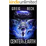 Return To The Center Of The Earth