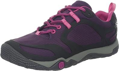 Proterra Gore-Tex Hiking Shoe