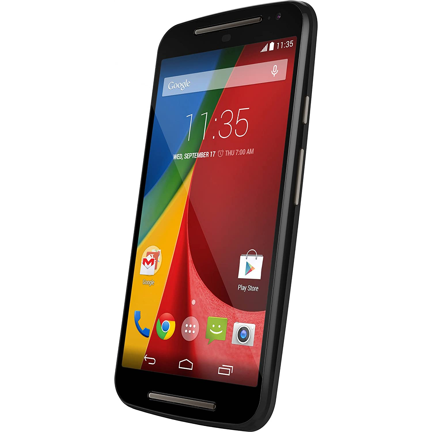 motorola g. motorola moto g (2nd generation, xt1064) unlocked smartphone \u2013 8gb, black: amazon.ca: cell phones \u0026 accessories