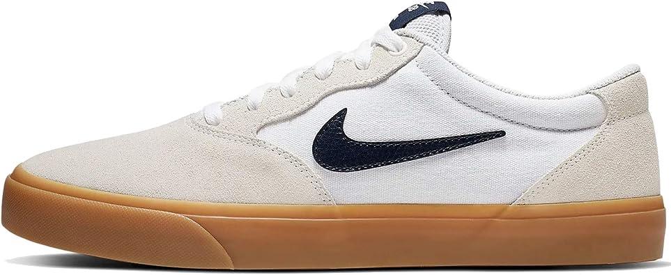 Nike Sb Chron SLR Shoes Mens Cd6278