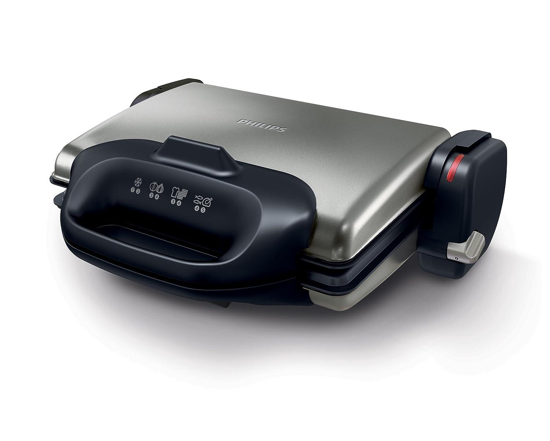Philips HD4468/90