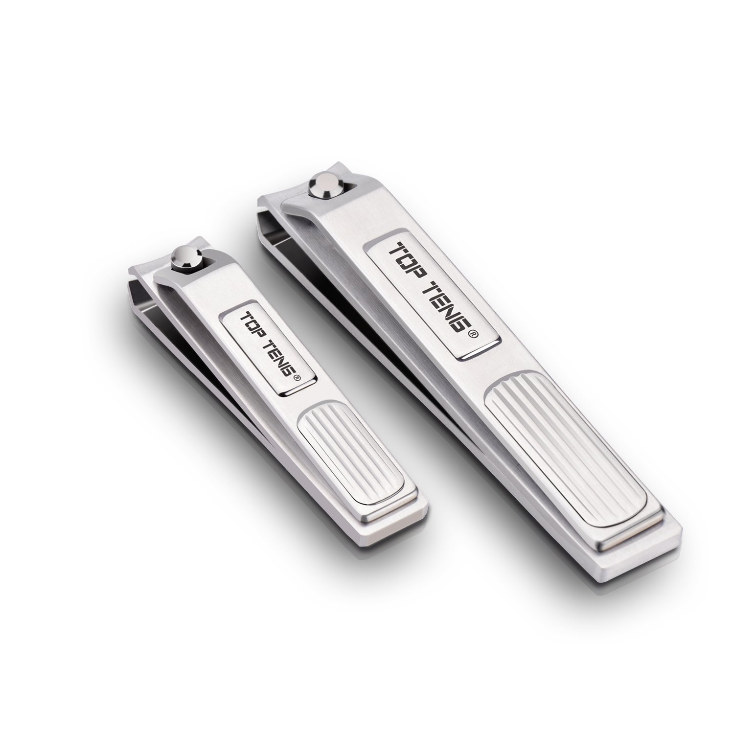Amazon.com: TOP TENG® Nail Clipper/Nipper for Thick or Ingrown ...