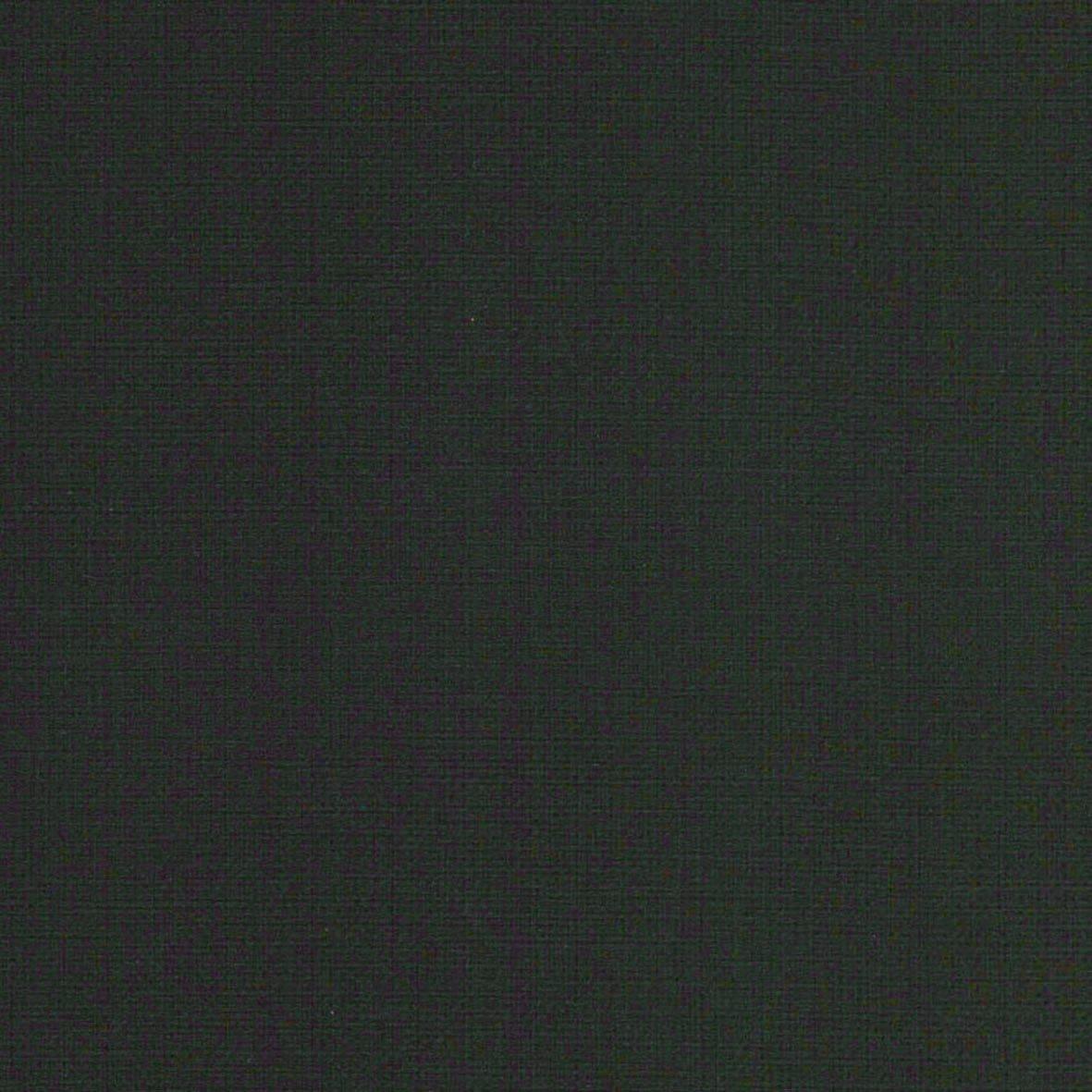 リリカラ 壁紙26m シンフル 無地 ブラック LL-8727 B01MXHQEFR 26m,ブラック