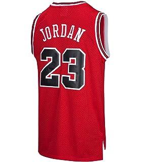 newest 24b60 96b31 Amazon.com: Jordan Big Boys' UNC North Carolina Tar Heels ...