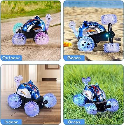 Aockis  product image 3
