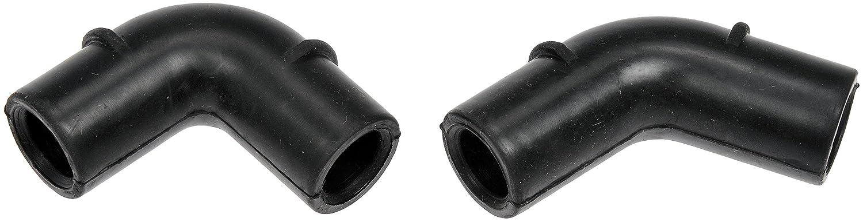 Dorman 46051 PCV Elbow 2 Pack
