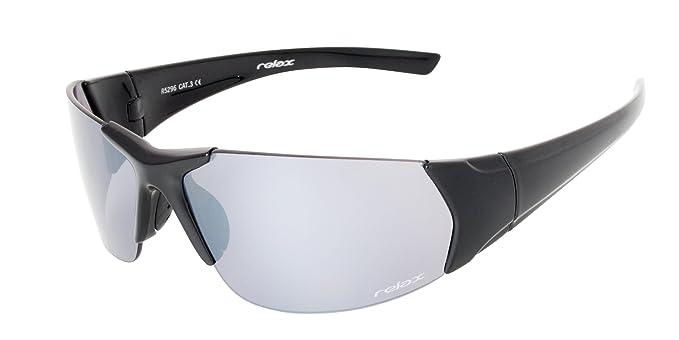 Gafas de Sol Sport/Lentes deportivos Mohu Relax®/R5296/Talla ...