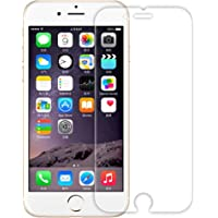 Anti Glare Screen Protector for iPhone 6s Plus,2-Pack,Matte Tempered Glass Film for iPhone 6 Plus