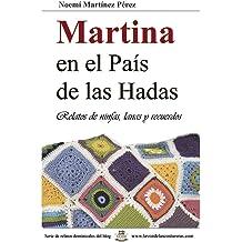 Books By Noemí Martínez Pérez