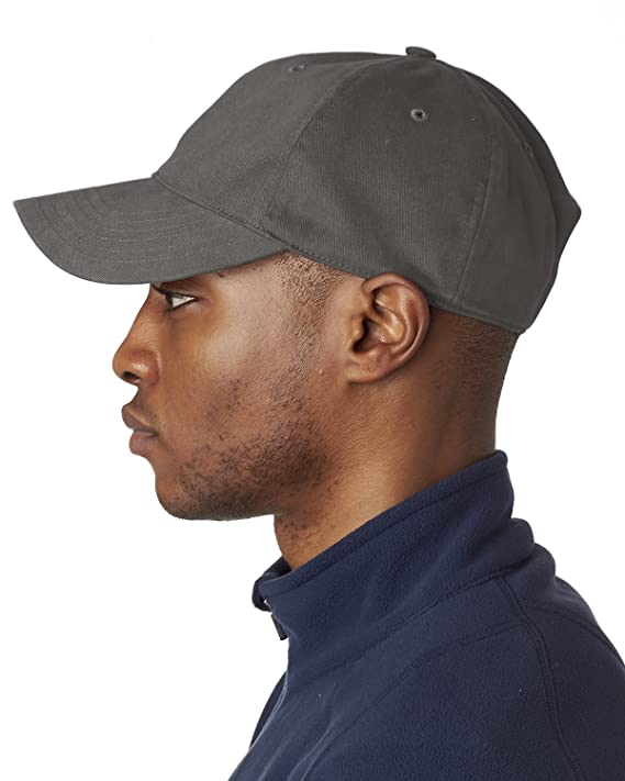 800f45d37c3 Amazon.com   Adidas Golf- Basic Classic Cap   Sports   Outdoors