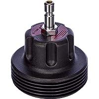 BGS 8027-9   Adapter nr. 9 voor art. 8027, 8098   voor Audi, BMW, Porsche, VW