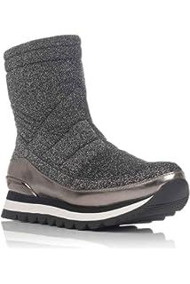 Gioseppo 46047-p, Zapatillas Altas para Mujer