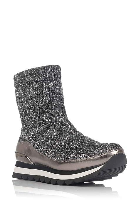 Gioseppo 46047-p, Zapatillas Altas para Mujer: Amazon.es: Zapatos y complementos