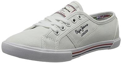 1c9c4d8454a Pepe Jeans Aberlady Basic 17