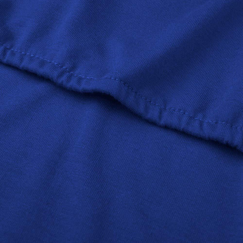 Mutterschaft Stillshirt Oberteile Umstandsmode Langarm T-Shirt Schwanger Frauen Kleidung Lange Stillen Tee Bluse Bauchfreies Top Langarmshirt Nachthemd