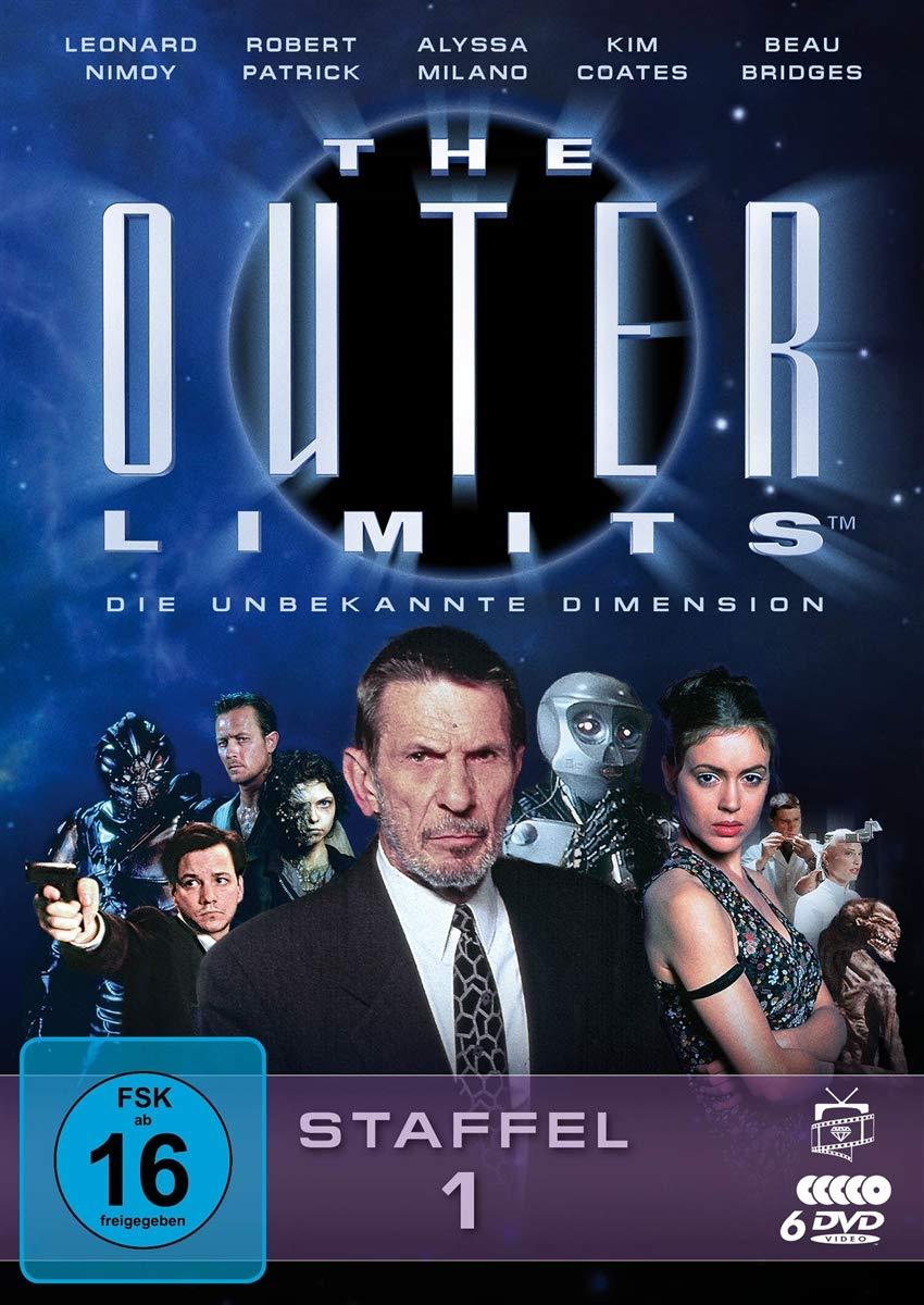 DVD/BD Veröffentlichungen 2021 - Seite 4 71qa%2BWzuFiL._SL1200_