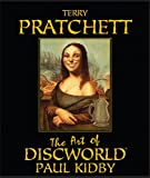 The Art of Discworld (GOLLANCZ S.F.)