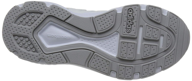 adidas EE5595 Chaos: Amazon.it: Scarpe e borse