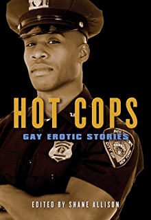 Hot ebony gays