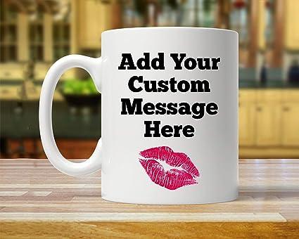 Amazon Com Valentine S Day Gift Valentines Day Gift For Boyfriend