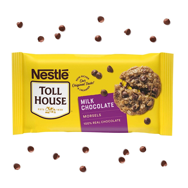 Nestle Toll House