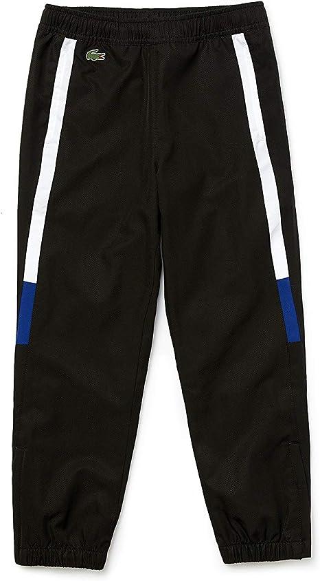 Lacoste Sport - Pantalon Survêtement Enfant: