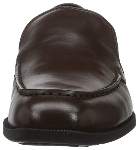 Rockport Global Road Venetian, Mocasines para Hombre: Amazon.es: Zapatos y complementos