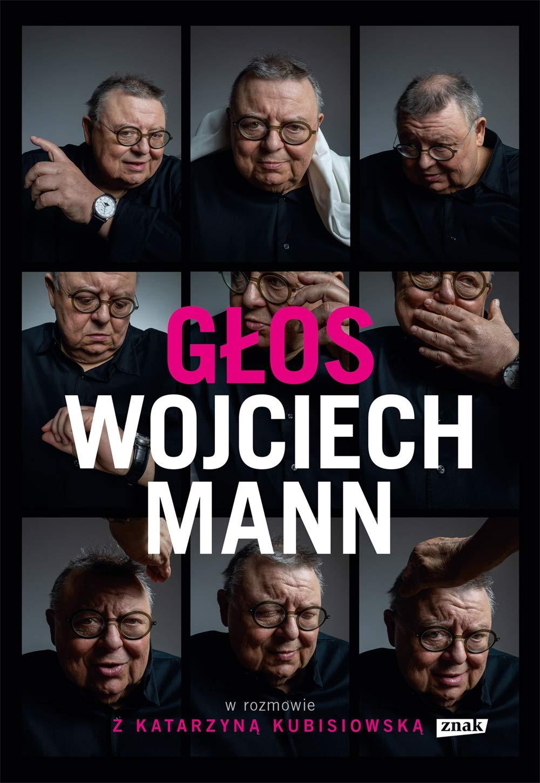 """Polish Book Club: """"Głos"""""""