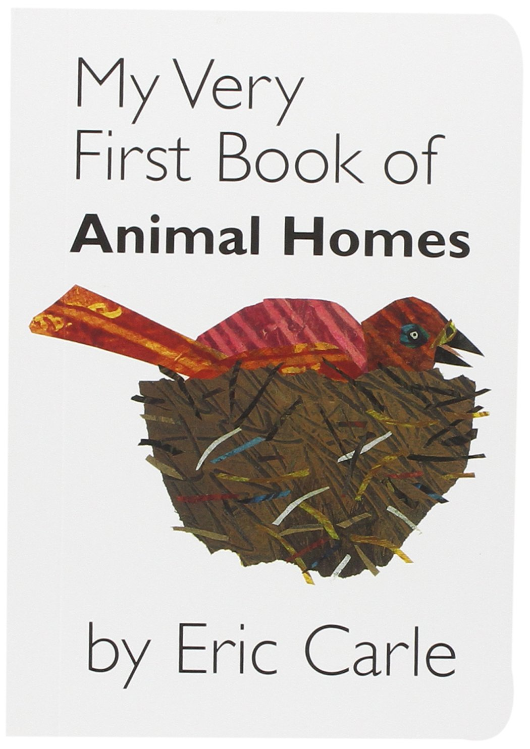 learning about animal homes free printables and activities