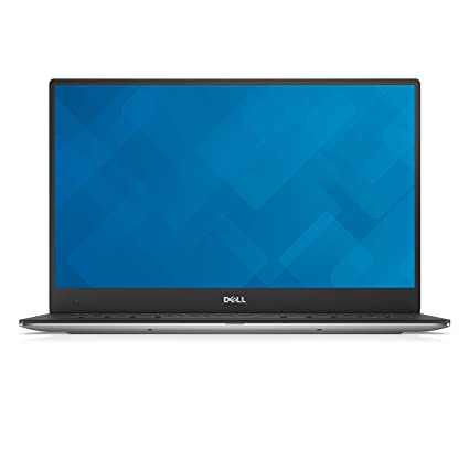 Amazon Com Dell Xps 13 9350 Qhd 1800p Touch I7 6500u 3 1ghz 16gb