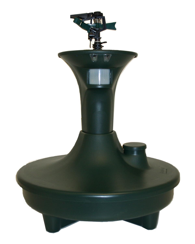 Havahart Spray Away Elite 5268 - Motion Detector Sprinkler Animal Repellent