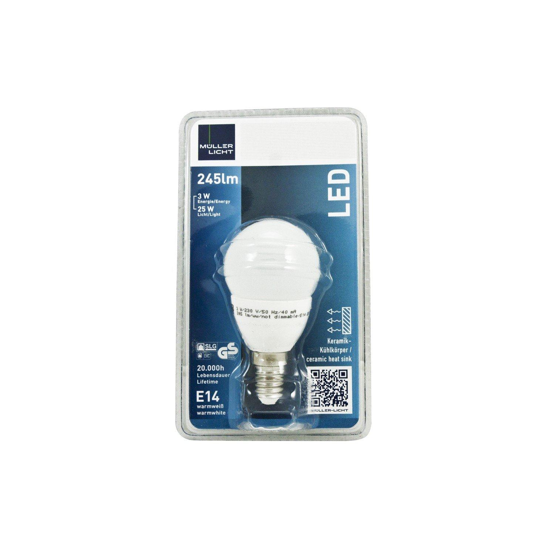 71qaB97fBqL._SL1500_ Wunderbar Led Lampen E14 Warmweiß Dekorationen