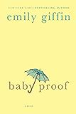 Baby Proof: A Novel