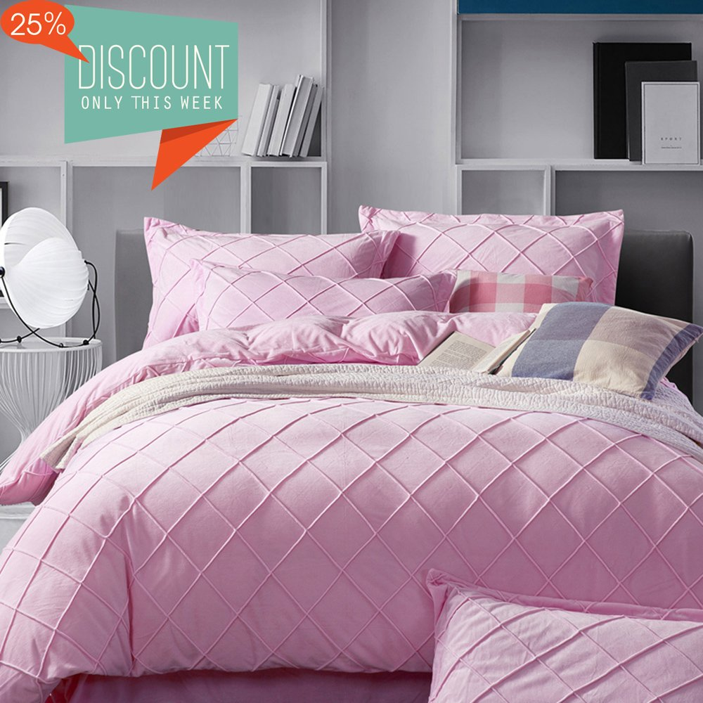 Best Rated In Kids Bedding Sets Amp Collections Amp Helpful