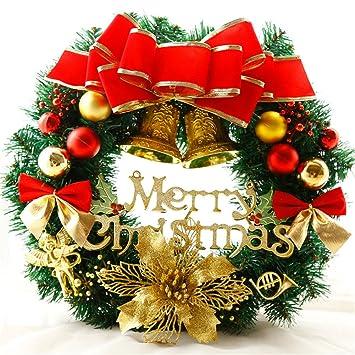 Amazon | AIHOME クリスマスオー...