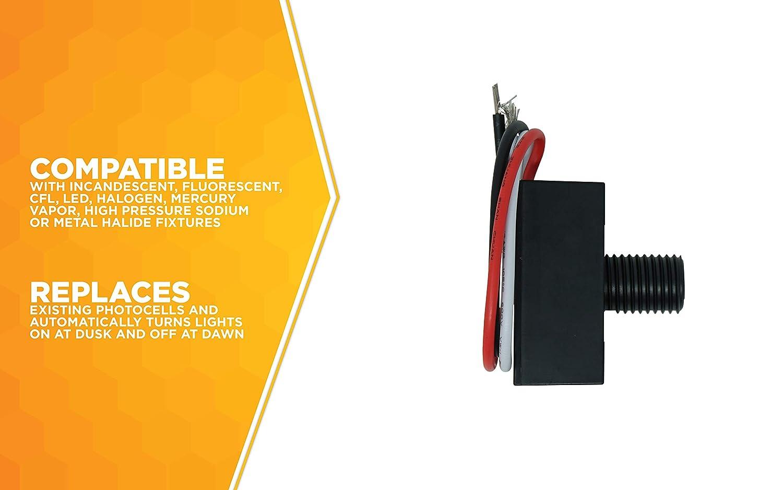 Wiring Heater 240v Diagram Volt 2e670. . Wiring Diagram on