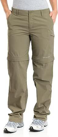 Columbia Sportswear Women's Aruba Convertible Pant