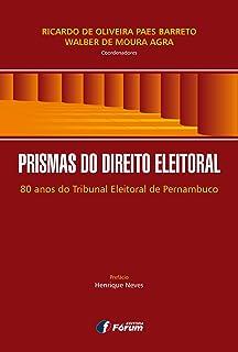 Direito Eleitoral Jose Jairo Gomes Pdf