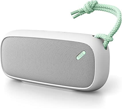 Color Mint NudeAudio Move L Portable Wireless Bluetooth Speaker 100/%- 5 Stars For The Best Portable Speaker Great Sound