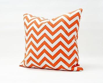 Amazon.com: Funda de almohada, marca Sinoguo, 16, 18, y 20 ...