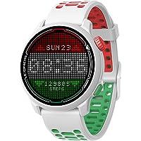 COROS Reloj Deportivo con GPS Premium Pace 2