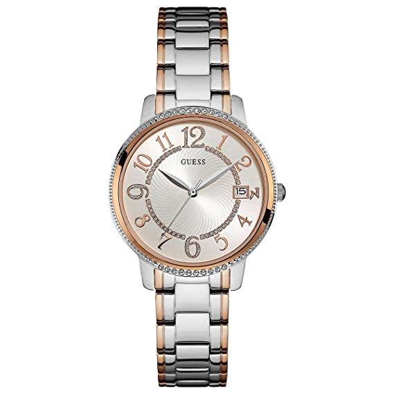 GUESS WATCHES LADIES KISMET relojes mujer W0929L3