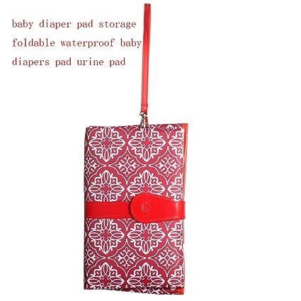 cambio de embrague cambiar pañales organizador de pañales pañales para bebes cambiador de ropa cambiador portatil