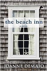 The Beach Inn Paperback