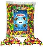 Skittles Original Candy 3 pound Bag