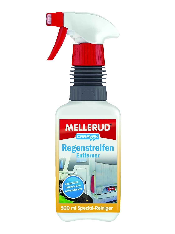 MELLERUD 2020017071 - Kit de limpieza