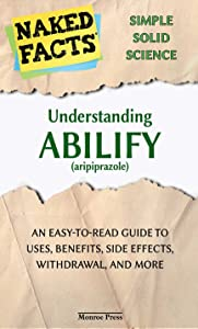 Sweepstakes: Understanding Abilify (aripiprazole): An…