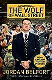 Wolf Of Wall Street (Film Tie-In)