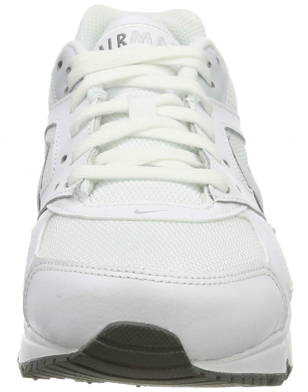 Nike Damen WMNS Air Max Ivo Sneaker