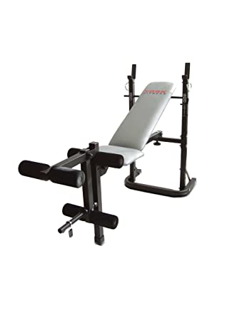 york fitness bench. york fitness flat and incline folding bench